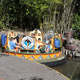 Disney's Animal Kingdom 072