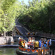 Disney's Animal Kingdom 073
