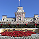 Magic Kingdom 003