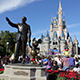 Magic Kingdom 005