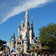 Magic Kingdom 008