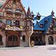 Magic Kingdom 022
