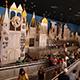 Magic Kingdom 025