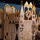 Magic Kingdom 026