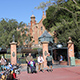 Magic Kingdom 027