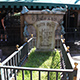 Magic Kingdom 030