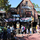 Magic Kingdom 047