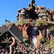 Magic Kingdom 048