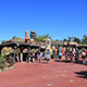 Magic Kingdom 050