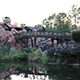 Magic Kingdom 066