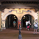 Magic Kingdom 073