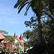 Magic Kingdom 089