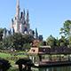 Magic Kingdom 093