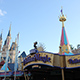 Magic Kingdom 130
