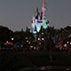 Magic Kingdom 133