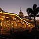 Magic Kingdom 134