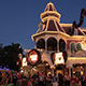Magic Kingdom 135