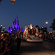Magic Kingdom 137