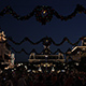 Magic Kingdom 139
