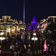 Magic Kingdom 140