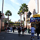 Disney's Hollywood Studios 021