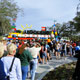 Legoland Florida 003