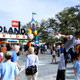 Legoland Florida 004