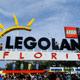 Legoland Florida 005