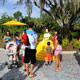 Legoland Florida 006