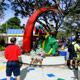 Legoland Florida 009