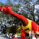 Legoland Florida 010