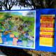 Legoland Florida 011