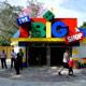 Legoland Florida 012