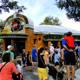 Legoland Florida 024