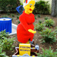 Legoland Florida 031