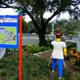 Legoland Florida 034