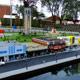 Legoland Florida 059
