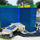 Legoland Florida 068