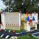 Legoland Florida 072