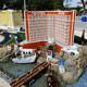 Legoland Florida 080