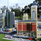 Legoland Florida 087