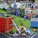 Legoland Florida 092