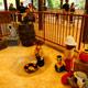 Legoland Florida 105