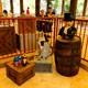 Legoland Florida 107