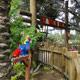 Legoland Florida 116