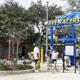 Legoland Florida 158