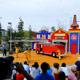 Legoland Florida 171