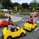 Legoland Florida 178