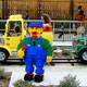 Legoland Florida 200