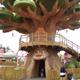 PortAventura Park 092